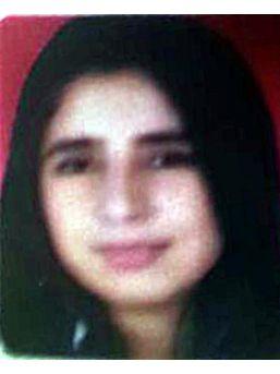 Kırmızıda Geçen Halk Otobüsü Üniversiteli Kızı Öldürdü