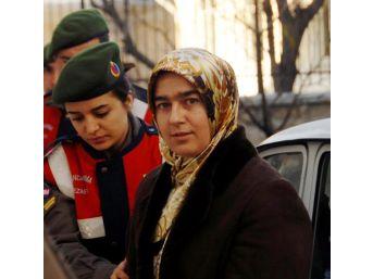 Kesikbaş Davası Sanığı Nevin Yıldırım'a Müebbet Hapis