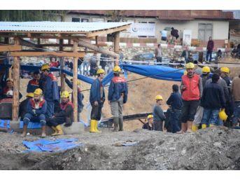 Ermenek Maden Faciasına Ait Bilirkişi Raporuna Itiraz