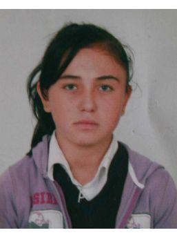 Liseli Ayşe, Okula Gitmek Için Çıktığı Evine Bir Daha Dönmedi