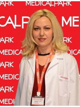 'proloterapi' Alternatif Tedavi Yöntemi