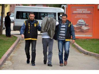 Evinde Fuhuş Yaptırana 5 Bin Lira Para Cezası
