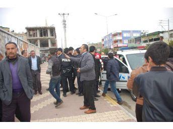 Sahte Maliye Memuru Polis Engeline Takıldı