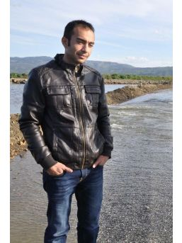 Menderes'teki Taşkın Ekimi Aksatacak