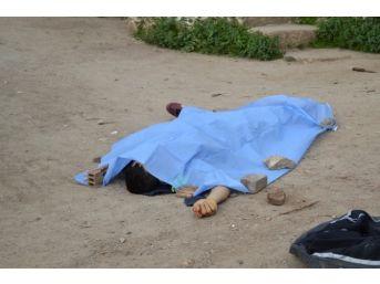 Manisa'da 'kız Kaçırma' Kavgası: 1 Ölü, 1 Yaralı