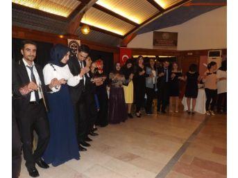 Attder'den Gala Gecesi