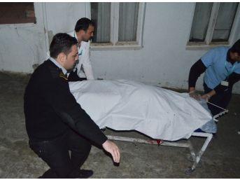 Adana'da Tarla Kavgası: 1 Ölü, 2 Yaralı
