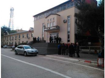 Adana'daki Baraj Davasında Karar Çıktı