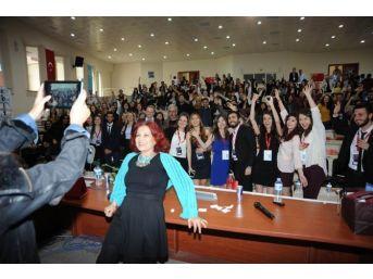 Baü'de Ebitet Sektör Günleri Başladı