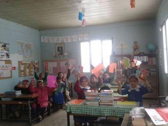 İstanbul'da Kastamonu Gençliği Hız Kesmiyor