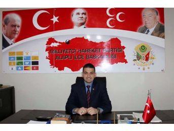 Serhat Sözer: