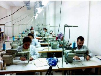 İşkur'dan İşbaşı Eğitim Programı Katılımcıları Ve İşverenlere Müjde