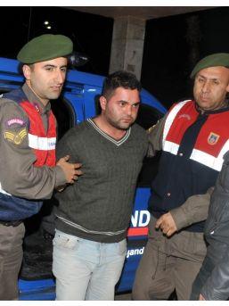 Özgecan'ın Katil Zanlısı Kaçak Mazottan Da Yargılanacak