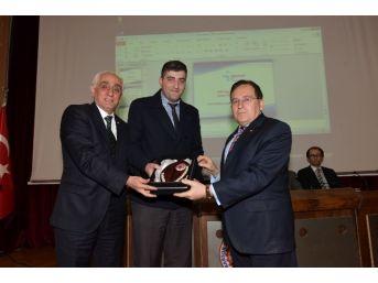 Trabzon Konut Stokunu Eritiyor
