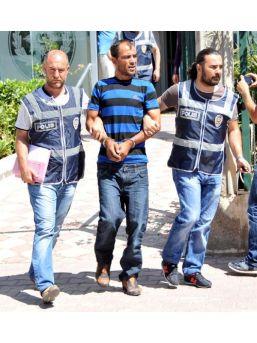 Avukata Beddua: Aldığın Para Haram Olsun
