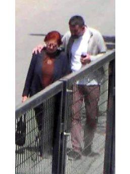 Yaşlı Kadının Şüphesi Telefon Dolandırıcılarını Yakalattı