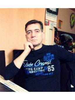 Balıkesir'de Öğrencinin Katil Zanlısı Öz Babası Çıktı