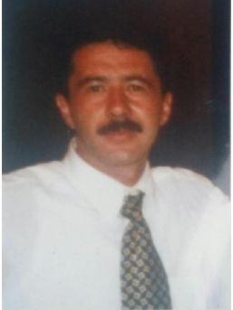 İzmir'de Öldürülen Taksi Şoförü, Son Yolculuğuna Uğurlandı