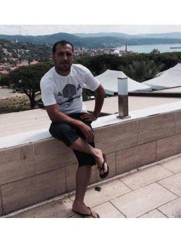 Gaziantep'Te Bar Cinayetinin Şüphelileri Yakalandı