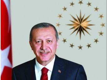 Cumhurbaşkanı Erdoğan, Aydın'a 89 Projeyi Açacak