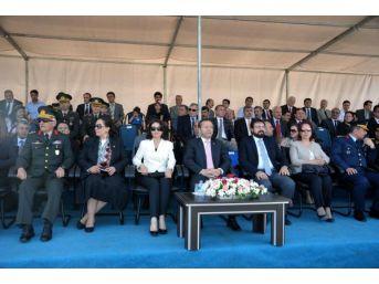 Diyarbakır'da 19 Mayıs Kutlamaları