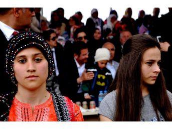 Karadeniz'de Yayla Şenlikleri Başladı