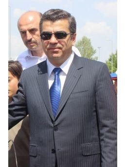 Kayseri'deki 2 Kişinin Öldüğü 27 Kişinin De Yaralandığı Trafik Kazası