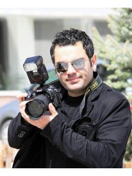 Kırşehir Haber24 2. Altın Kalem Ödülleri Sahiplerini Bulacak