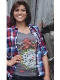 Zeynep Dizdar Konseri, Üniversite Öğrencisinin Trafik Kazası Sonucu Ölümü Üzerine Ertelendi