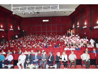 150 Bin Tablet Bilgisayar Öğrencilere Dağıtılıyor