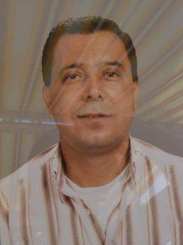 Kanserden Ölen Güneydoğu Gazisi Son Yolculuna Uğurlandı