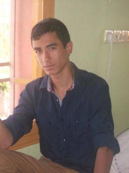 Osmaniye'de Iki Kazada 2 Kişi Öldü