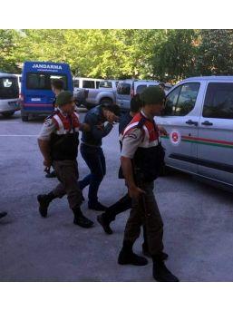 Afyonkarahisar'daki Fuhuş Operasyonunda 8 Tutuklama