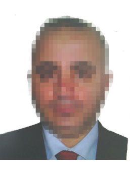 Fuhuş Suçundan 8 Yıl Hapis Cezası Alan Zanlı İstanbul'da Yakalandı