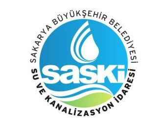 Saski'nin Sayaç Taktığı 284 Mahallenin 275'inden Ak Parti Birinci Parti Olarak Çıktı