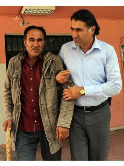 'nohutçu' Cinayetine Ömür Boyu Hapis Cezası