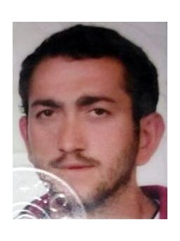 İzmir'de Merdivenden Düşen İnşaat İşçisi Öldü