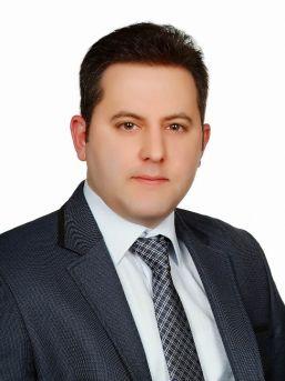 Bağfaş'a, Yeni İnsan Kaynakları Müdürü Atandı