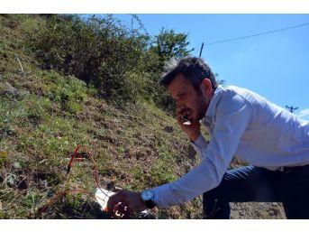 (özel Haber) Marmara'nın Güneyine Deprem Uyarısı