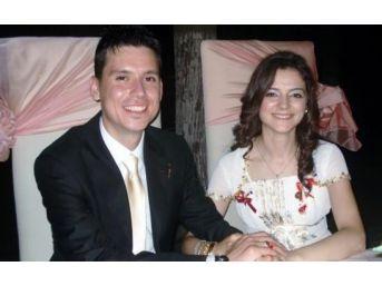 Kazada Ölen Bankacı Çiftin Davası