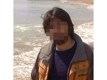 Fidye İçin Alıkonulan Afganistanlıyı Polis Kurtardı