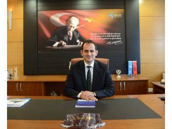 İşkur'dan Üniversite Öğrencilerine İş Deneyimi Ve Para Kazanma İmkânı