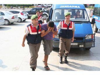 Uyuşturucu Tacirlerine 'ramazan Paketi' Operasyonu: 19 Gözaltı