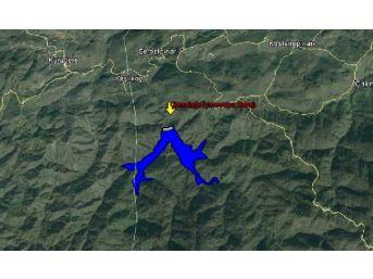 Sapanca Gölü'ne Nefes Aldıracak 3 Baraj Geliyor
