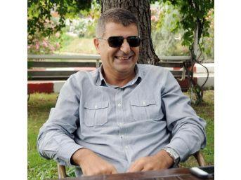 Samsunspor'Da Hoca Gelecek, Kamp Başlayacak...