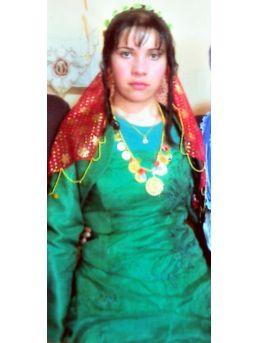 Yargıtay'ın Usülden Bozduğu Kadın Cinayeti Davasının Ilk Duruşmasında 2 Tahliye Çıktı