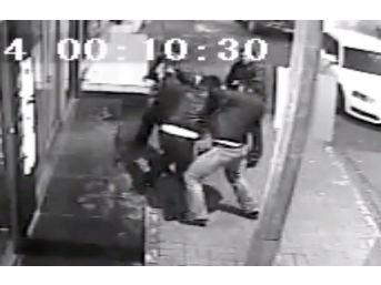 'hile Cinayeti' Davasında Tanıklar Dinlendi