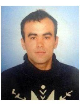Kayıp Şizofreni Hastası İzmir'de Bulundu