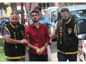 Kobanili Genci Öldüren Zanlılar Yakalandı
