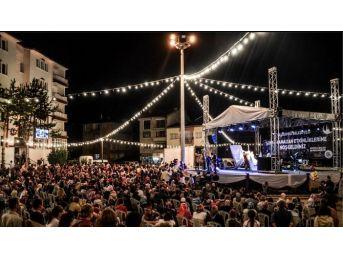 Taşköprü Belediyesi, Şehr-i Ramazan Etkinlikleri Sürüyor